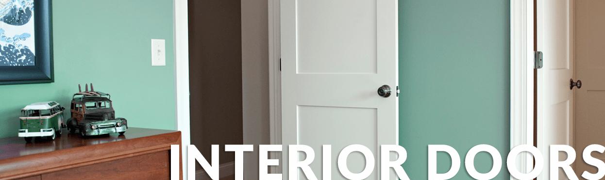 Good Interior Doors U2013 Louisville, Newport U0026 Cincinnati