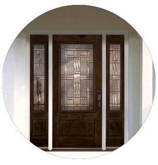Signamark Doors. Doors   Cincinnati  Newport   Louisville   Builders Surplus