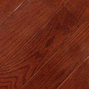 3 u201d bristol plank cherry hardwood flooring 34u2033 thick