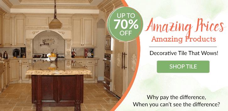 Fantastic Ceramic Tile Shop s The Best Bathroom
