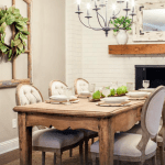 25 Way To Add Fixer Upper Style To Your Home