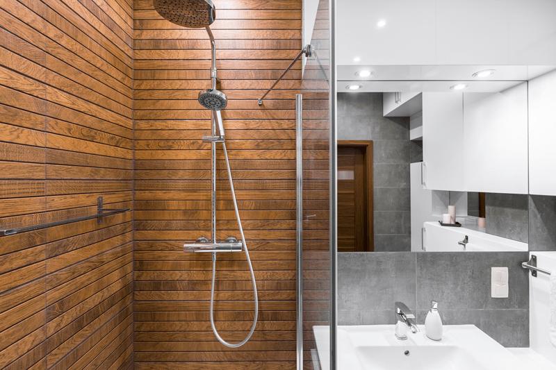 bathroom design trends for 2017 builders surplus