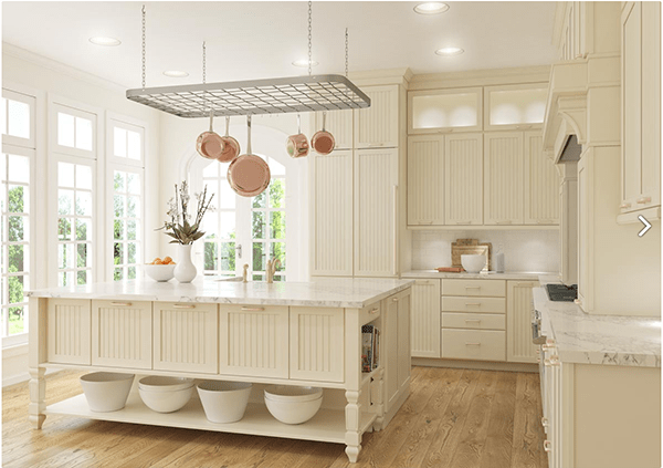 waypoint kitchen cabinets unfinished chairs why are fan favorites builders surplus in all truly amazing products ones that will ensure you of a beautiful design it s because this i strongly suggest