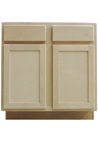 in stock bathroom vanities • builders surplus