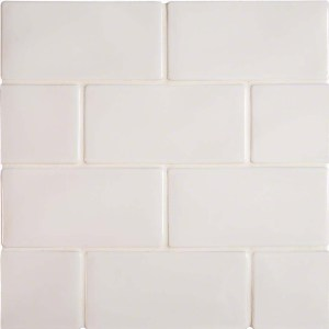 bathroom tile Louisville Cincinnati Builders Surplus