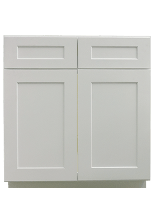 Bathroom Cabinets Louisville Ky in stock bathroom vanities • builders surplus