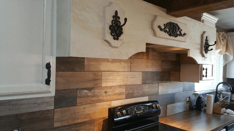 Rustic Kitchen Design How to Get the Look Builders Surplus