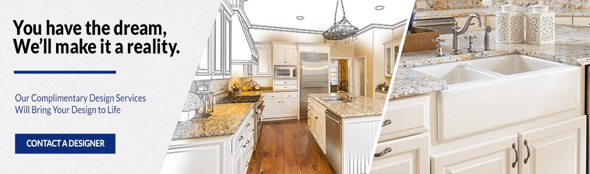 Kitchen Cabinets Cincinnati Newport & Louisville Builders Surplus