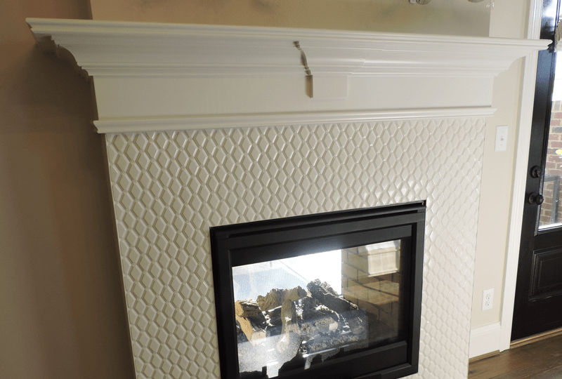 fireplace remodeling ideas builders
