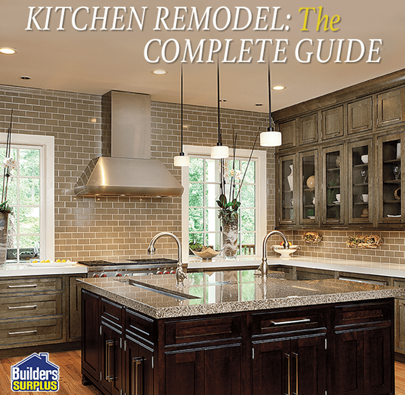 kitchen rehab appliance repair remodel the complete guide builders surplus cornerstone header