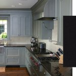 Perfect Countertops For Grey Cabinets Builders Surplus