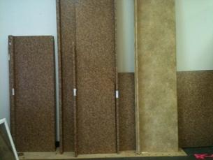 Laminate Countertops at Builders Surplus Atlanta Area