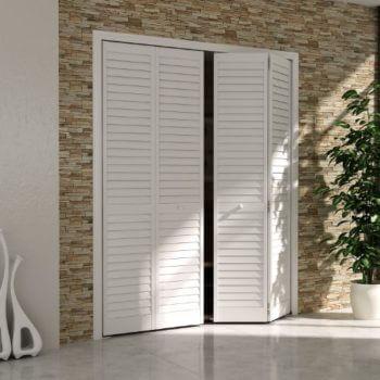 surplus kitchen appliances cabinet doors lowes builders yee haa | bi-folding interior