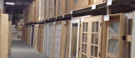 Builders Surplus YEE HAA Exterior Doors  Interior DoorsAtlanta Dallas Fort Worth Houston