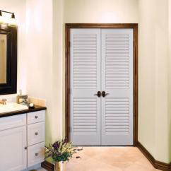 Kitchen Pantry Cabinets Freestanding Reclaimed Wood Island Builders Surplus Yee Haa | Louver Doors Dallas