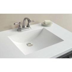 Surplus Kitchen Appliances Window Shutters Builders Yee Haa-bathroom Vanity Countertops ...