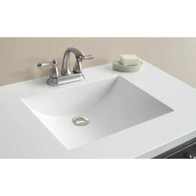 overstock kitchen sinks orlando hotels with full builders surplus yee haa-bathroom vanity countertops ...