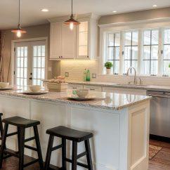 Overstock Kitchen Sinks Sink And Cabinet Builders Surplus Yee Haa-custom Cabinets-dallas ...