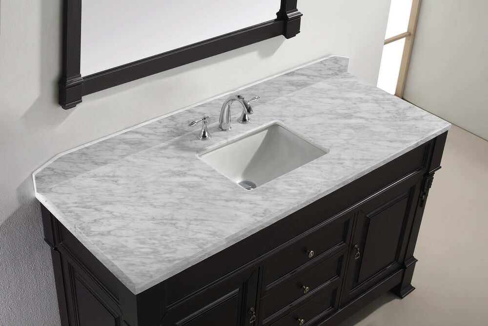 Builders Surplus YEE HAABathroom Vanity Countertops