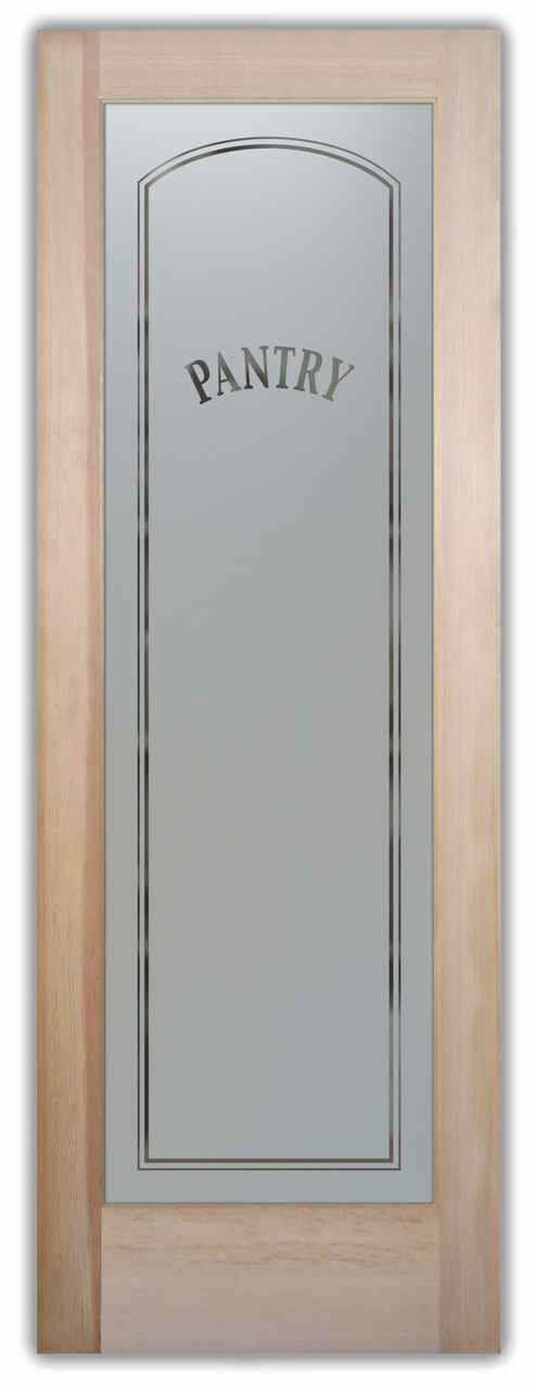 easy kitchen remodel cabinets home depot builders surplus yee haa | pantry doors