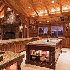 Remodeling Your Kitchen Red Rug Checklist For How To Remodel Pre Purchase