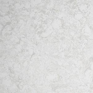 Q Quartz, Countertop, Kitchen Remodel, Design Trend