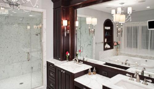 Bathroom Renovation Bath Remodel Shower Tile Trending Tile Shower Tile Trends
