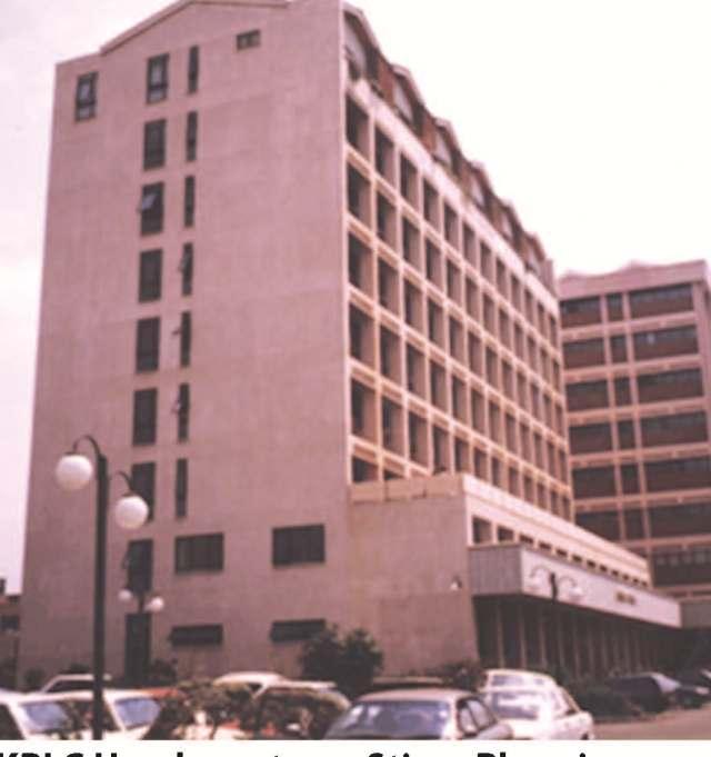 005 - Stima Plaza