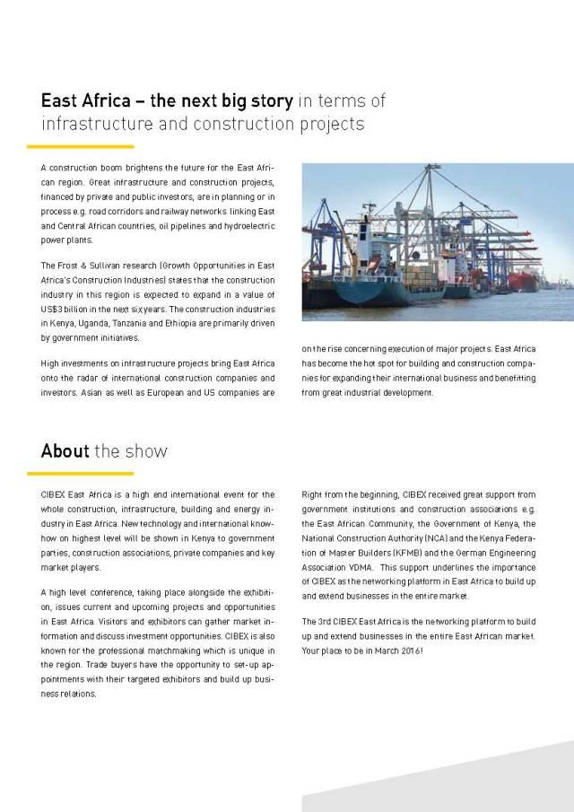 CIBEX 2016_Brochure_Page_2