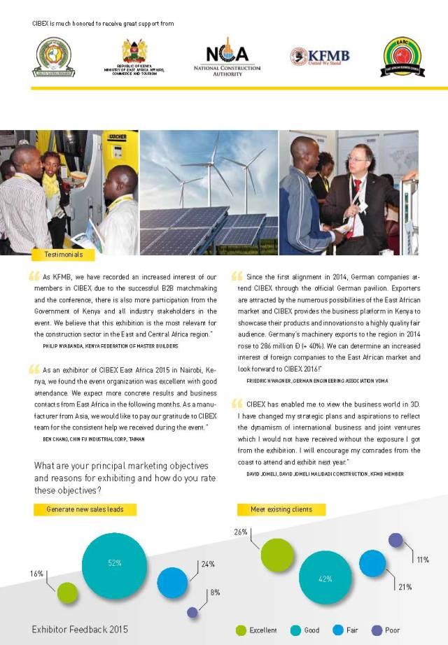 CIBEX 2016_Brochure_Page_3