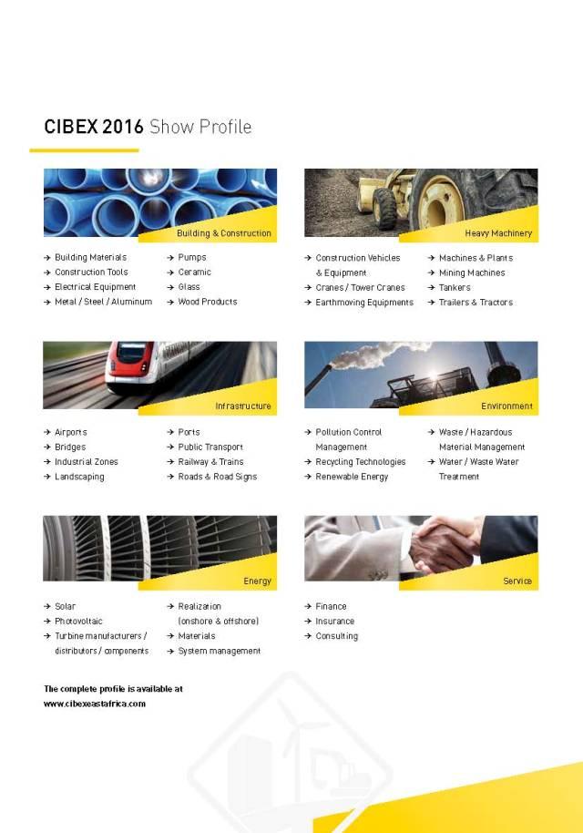 CIBEX 2016_Brochure_Page_5