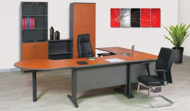 rosewood furniture offers office furniture solutions in kenya