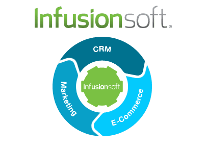 17. infusion mobile app builder