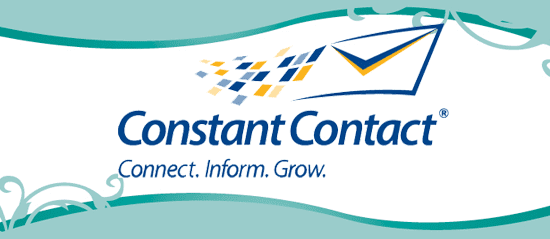 9. constant contact mobile app builder