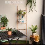 Ремонт пластиковых дверей балкона вызов мастера