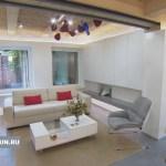 Современный дизайн гостиной фото современные идеи