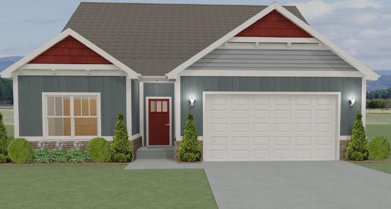 Gateway-Communities-Home-Harrison
