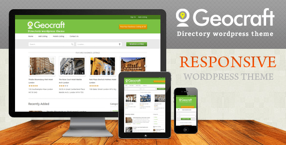 Geocraft_Business-Directory-Theme-By-InkThemes