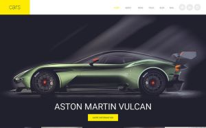 best car vehicle automotive joomla templates feature