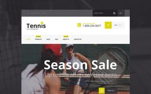 best shopify themes sports stores feature