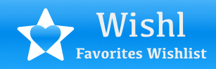 wishl wishlist shopify apps