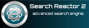 Search Reactor 2 (Shopify search app) Item Picture