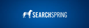 SearchSpring (Shopify search app) Item Picture
