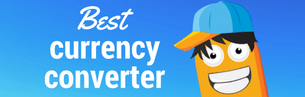 BEST Currency Converter shopify apps