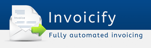 Invoicify - Automatic shopify apps for creating invoices receipts shipping labels packing slips for your shop