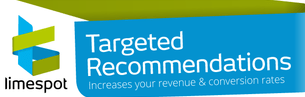 personalizer targeted Cross-Sell upsell related products shopify apps