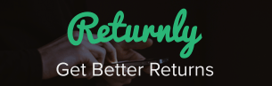 returnly online product return management shopify apps