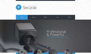 Securax Security Systems