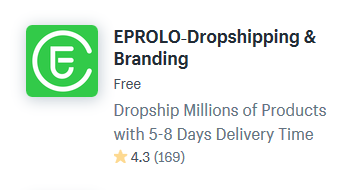 shopify dropshipping apps plugins