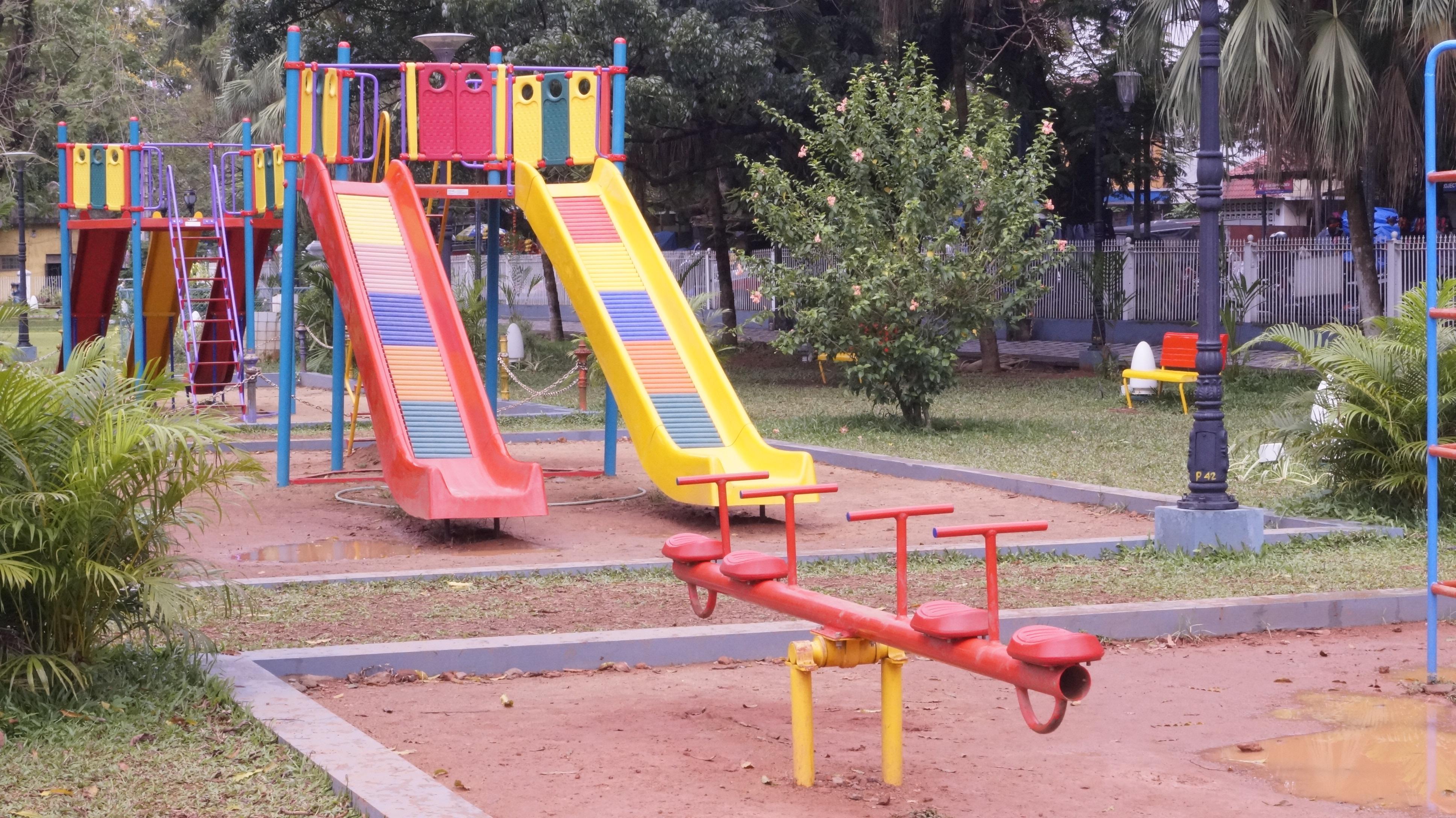 outdoor play equipment  buildindiabuildingcorp